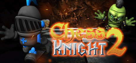 国际象棋骑士2最新汉化版