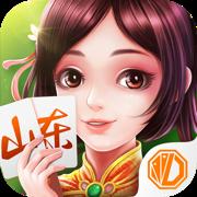 震東山東棋牌app