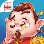 大唐斗地主官方版