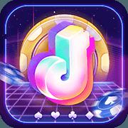 抖音棋牌app
