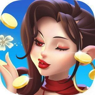 贵人棋牌app