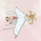 哪一天我们会飞
