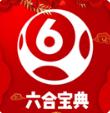 reu6h宝典app安卓版