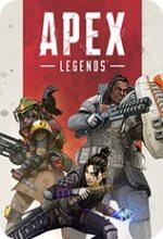 APEX英雄輔助破解版