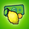 我恰柠檬贼6