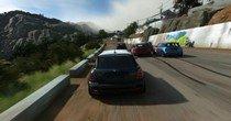 2020模拟汽车驾驶游戏
