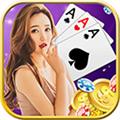 383k棋牌app