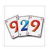 929棋牌游戲中心