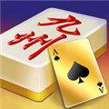 九州棋牌游戏