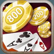 98棋牌游戲