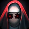 恐怖修女邪恶的邻居