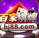 百家棋牌app