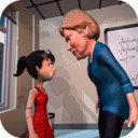邪恶老师3D