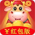 养牛达人app