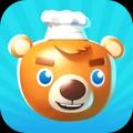 小熊快递哥中文版