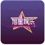 旭星娱乐棋牌app