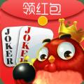 红豆棋牌app