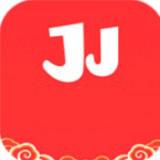jj彩票app