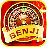 森吉棋牌app