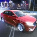 2020歐洲豪華車模擬器