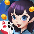 奥义棋牌app