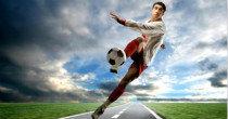 看足球比赛首选软件