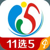 北京体彩11选5