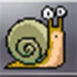 CF蜗牛透视辅助防封号版