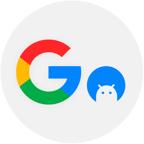 谷歌安装器2020最新版