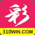 彩客网app新版安卓版