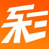 优选彩票app