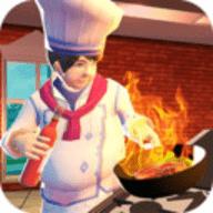 厨房模拟器3