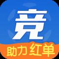 京彩app