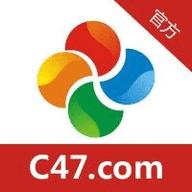 彩47彩票app