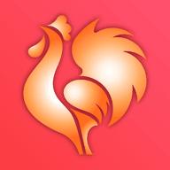 大公鸡app