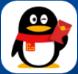 QQ刷会员软件
