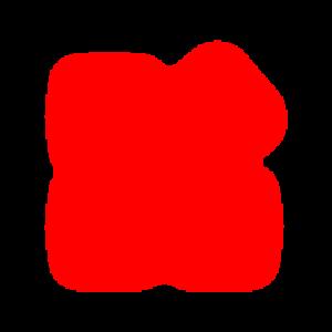 红糖图标包