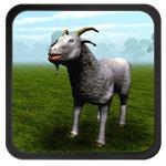 模擬山羊修改器