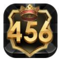 456棋牌安卓版