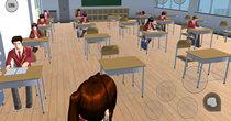樱花校园模拟器全版本游戏合集