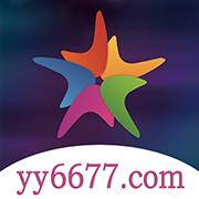 盈盈彩app6677