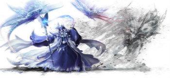 国风仙侠游戏推荐