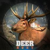 WildDeerHunter