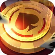 星月棋牌app