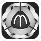 万博体育app