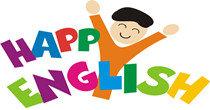 英语学习软件合集
