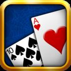 红狐棋牌app