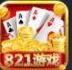 821棋牌