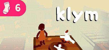 Klym最新版