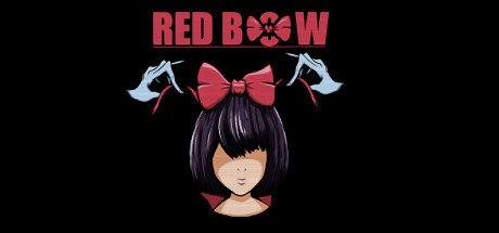 RedBow破解版